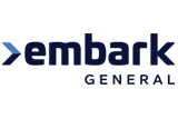 Embark General Insurance Company